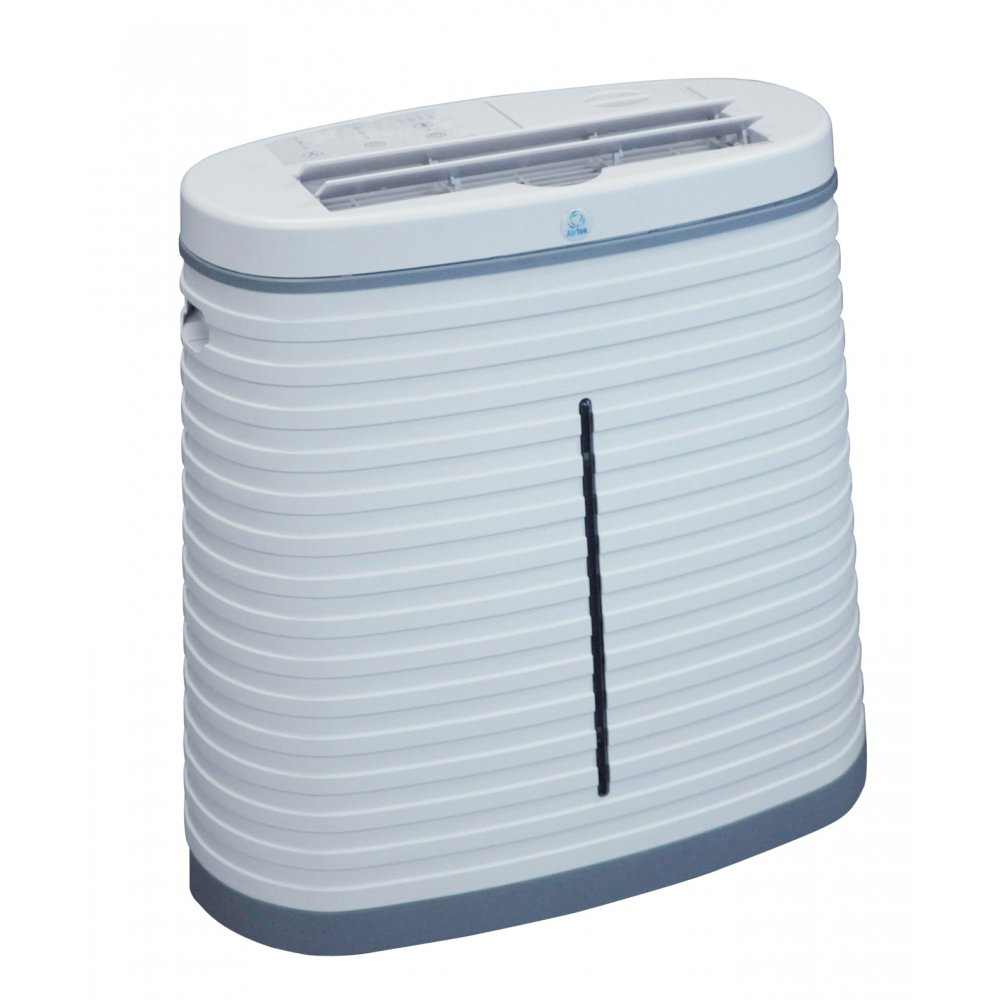 1800 ml hr commercial humidifier with 30l water tank 500 m3 h airflow. Black Bedroom Furniture Sets. Home Design Ideas