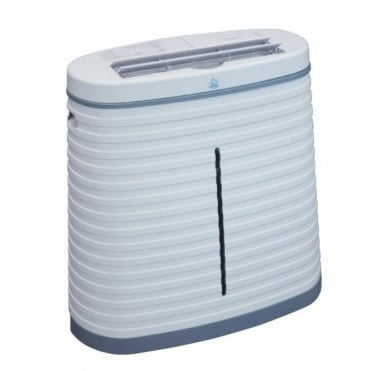1800 ml/hr Commercial Humidifier with 30L Water Tank 500 m3/h Airflow