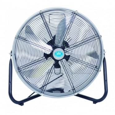 "20"" (50 cm) Ultra Slim Drum Fan"
