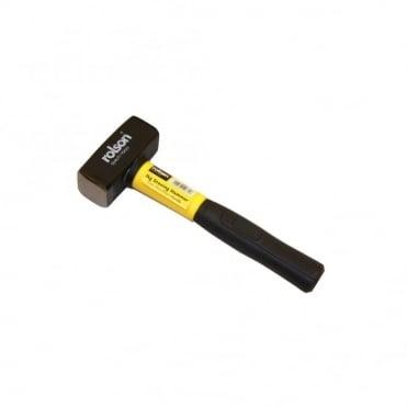 Fibreglass Shaft Stoning Hammer 1.0kg & 1.5Kg