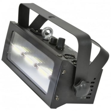 SBF15 LED Strobe-Blinder 15W Dimmable Flood Effect