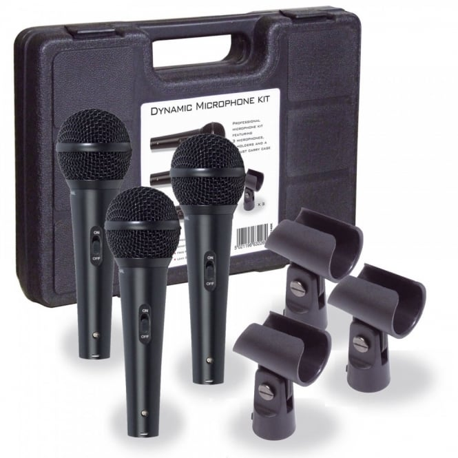 professional dynamic The d5 professional dynamic vocal microphone for lead and backing vocals delivers a powerful sound even on the noisiest stage its frequency-independent supercardioid polar pattern ensures maximum.
