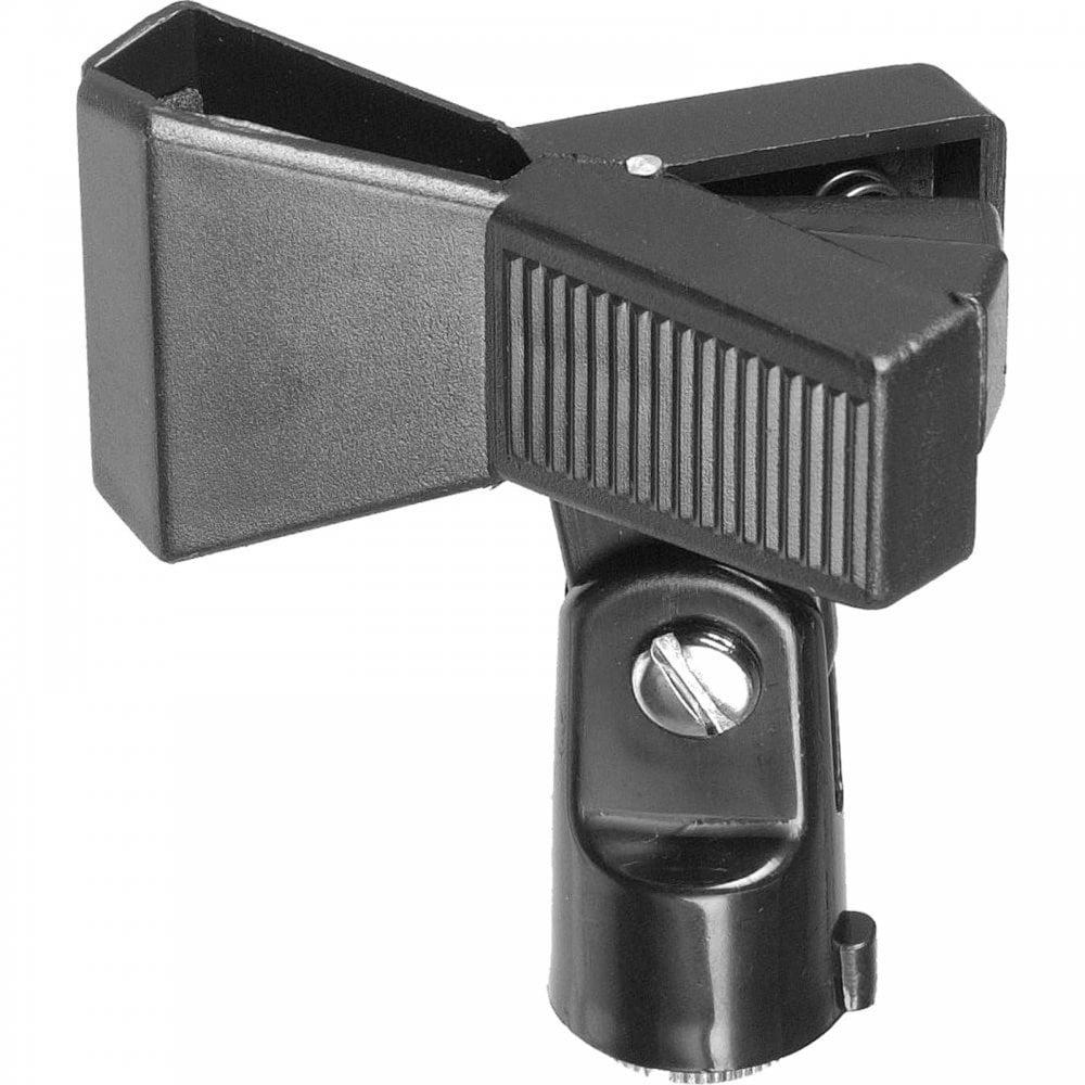"5//8/"" Thread 30mm QTX Microphone Holder"