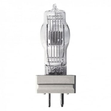 1000W GX9.5 High Quality T11 Theatre Lamp