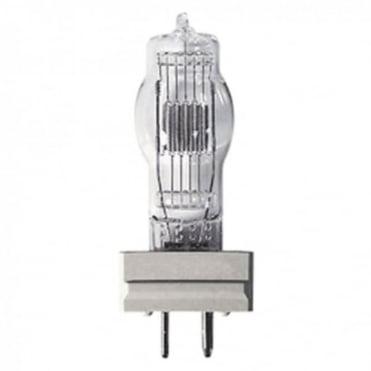 1000W GX9.5 High Quality T11 Theatre Lamp