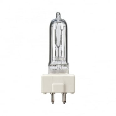 650W GY9.5 T26 High Quality Theatre Lamp