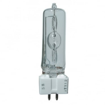 250W GY9.5 CSD250/2/SE High Quality Single Ended Cold Start Discharge Lamp