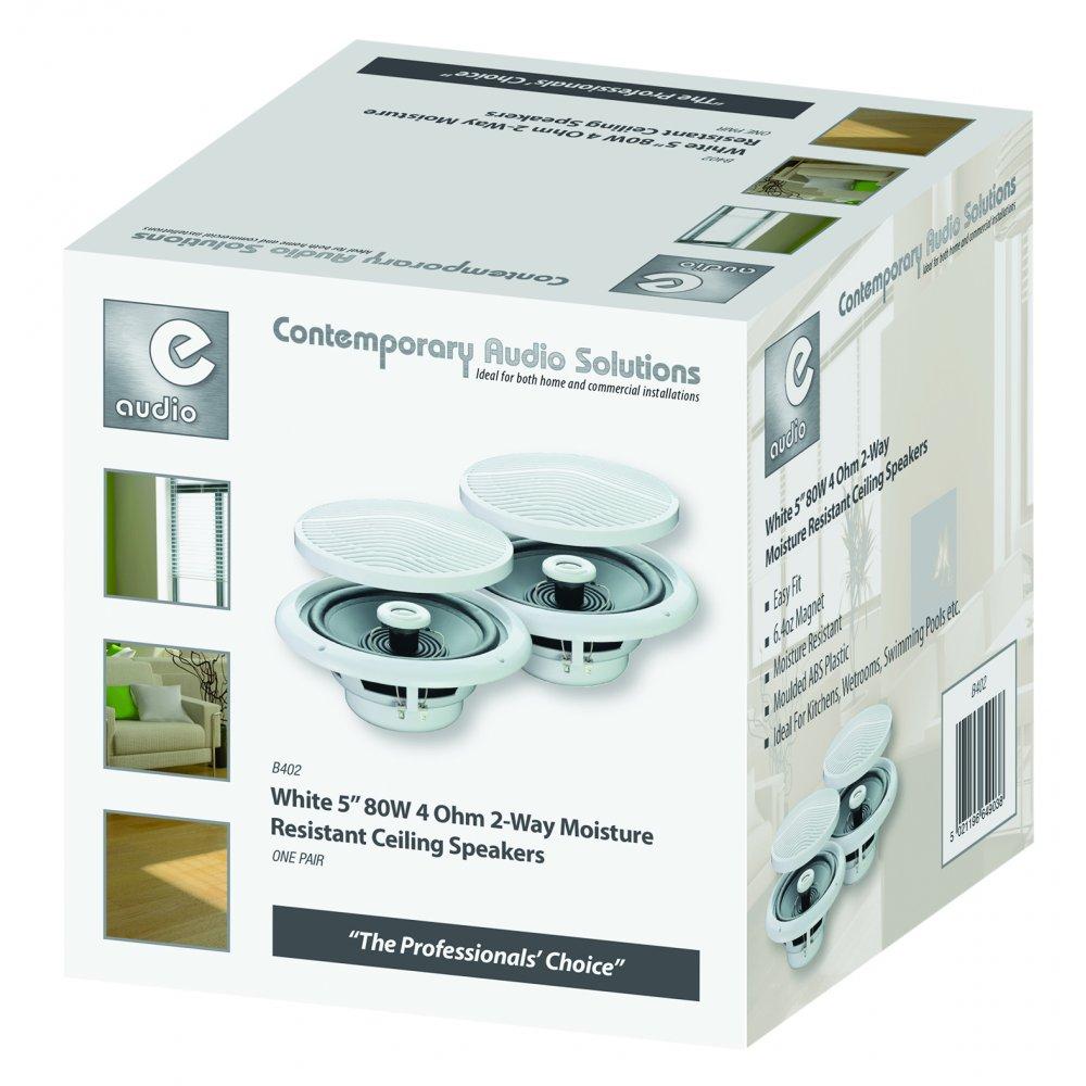Bathroom ceiling speakers - Bathroom Ceiling Speakers 16